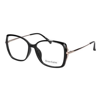 Dioptrické okuliare Enzo Colina P68033C1