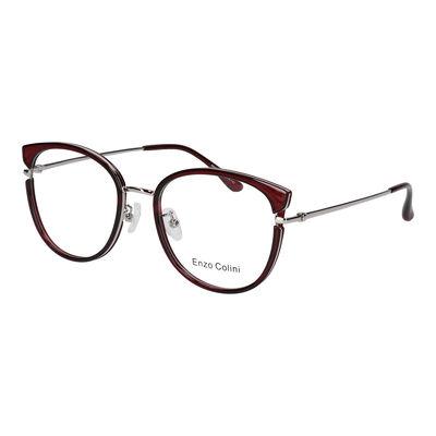 Dioptrické okuliare Enzo Colina P68047C5