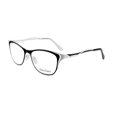 Dioptrické okuliare Enzo Colina P815C1
