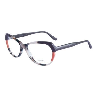 Dioptrické okuliare Enzo Colina P912C3