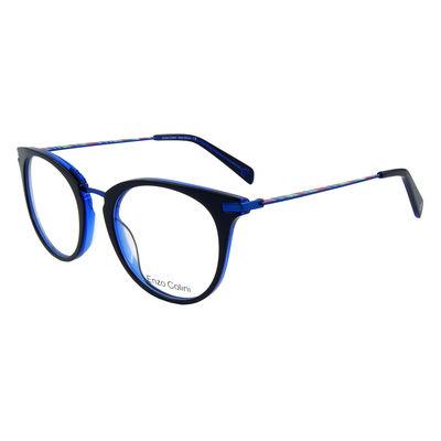 Dioptrické okuliare Enzo Colini P989C1