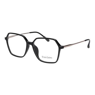 Dioptrické okuliare Enzo Colina M68052C1