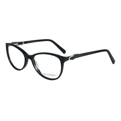 Dioptrické okuliare Enzo Colina P876C2