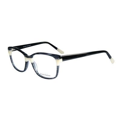 Dioptrické okuliare Enzo Colina P906C1