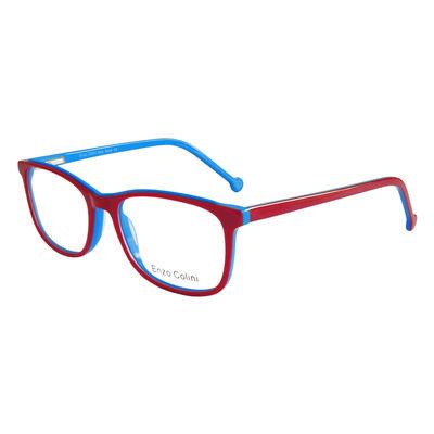 Dioptrické okuliare Enzo Colina P933C03