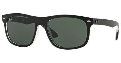 Slnečné okuliare Ray Ban RB 4226 605271