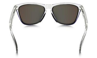 Slnečné okuliare Oakley OO9013-A6 - Wixi.sk 69dff340649