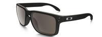 Slnečné okuliare Oakley Holbrook OO9102-01