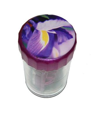 Hlboké púzdro - Iris