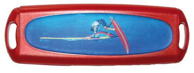 Púzdra na jednodenné šošovky športové - Windsurfing