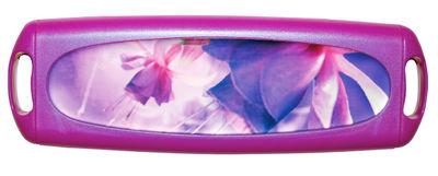 Púzdra na jednodenné šošovky kvetinky - Lalia