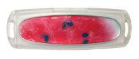 Púzdra na jednodenné šošovky ovocie - Melón