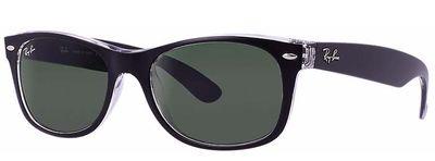 Slnečné okuliare Ray Ban RB 2132 6052