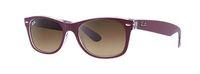 Slnečné okuliare Ray Ban RB 2132 6054/85