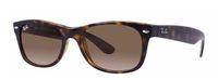 Slnečné okuliare Ray Ban RB 2132 710/51