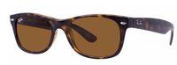 Slnečné okuliare Ray Ban RB 2132 710