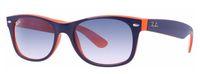 Slnečné okuliare Ray Ban RB 2132 789/3F