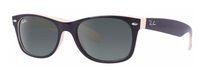 Slnečné okuliare Ray Ban RB 2132 875