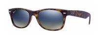 Slnečné okuliare Ray Ban RB 2132 894/76