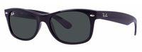Slnečné okuliare Ray Ban RB 2132 901
