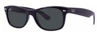 Slnečné okuliare Ray Ban RB 2132 901/58 - Polarizačné