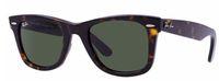 Slnečné okuliare Ray Ban RB 2132 902
