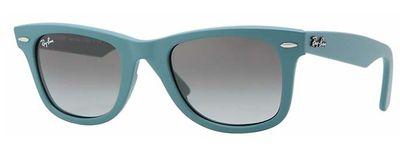 Slnečné okuliare Ray Ban RB 2140 884/71