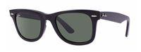 Slnečné okuliare Ray Ban RB 2140 901