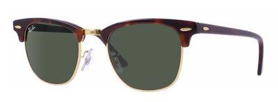Slnečné okuliare Ray Ban RB 3016 W0366