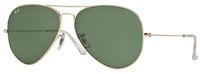 Slnečné okuliare Ray Ban RB 3025 001