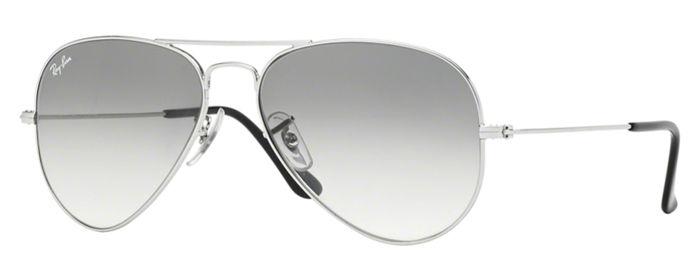 Slnečné okuliare Ray Ban RB 3025 003 32 - Wixi.sk 72a9a073b10