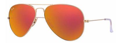 Slnečné okuliare Ray Ban RB 3025 112/69