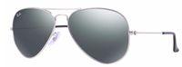 Slnečné okuliare Ray Ban RB 3025 W3277