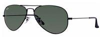 Slnečné okuliare Ray Ban RB 3026 L2821