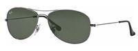 Slnečné okuliare Ray Ban RB 3362 004