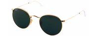 Slnečné okuliare Ray Ban RB 3447 001