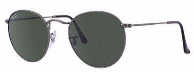 Slnečné okuliare Ray Ban RB 3447 029