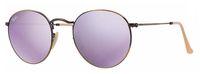 Slnečné okuliare Ray Ban RB 3447 167/4K