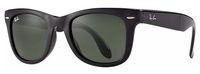 Slnečné okuliare Ray Ban RB 4105 601