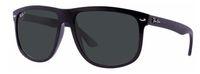 Slnečné okuliare Ray Ban RB 4147 601/58 - Polarizačné