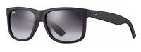 Slnečné okuliare Ray Ban RB 4165 601/8G