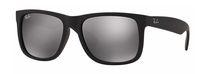 Slnečné okuliare Ray Ban RB 4165 622/6G