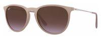 Slnečné okuliare Ray Ban RB 4171 6000/68