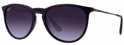 Slnečné okuliare Ray Ban RB 4171 622/8G