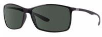 Slnečné okuliare Ray Ban RB 4179 601/71