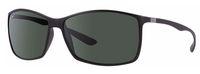 Slnečné okuliare Ray Ban RB 4179 601S/9A - Polarizačný
