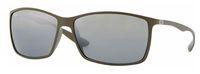 Slnečné okuliare Ray Ban RB 4179 882/82 - Polarizačný