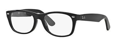 Dioptrické okuliare Ray-Ban RX 5184 2000