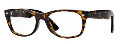 Dioptrické okuliare Ray-Ban RX 5184 2012