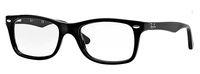 Dioptrické okuliare Ray-Ban RX 5228 2000